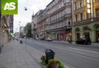 Lokal użytkowy do wynajęcia, Gliwice Śródmieście, 180 m²