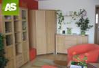 Mieszkanie do wynajęcia, Zabrze Centrum, 51 m²