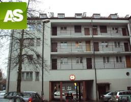 Mieszkanie do wynajęcia, Zabrze Centrum, 55 m²