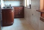 Mieszkanie do wynajęcia, Zabrze Korczoka, 45 m²