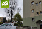 Mieszkanie do wynajęcia, Zabrze Zaborze, 36 m²