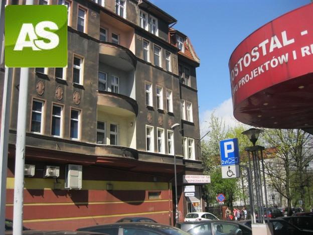 Mieszkanie na sprzedaż, Zabrze Centrum, 117 m² | Morizon.pl | 2061