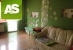 Mieszkanie na sprzedaż, Gliwice Łabędy, 74 m²