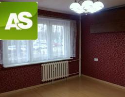 Mieszkanie na sprzedaż, Knurów Stefana Batorego, 53 m²