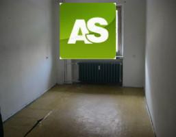 Mieszkanie na sprzedaż, Zabrze Centrum, 38 m²