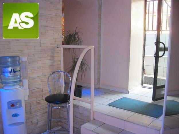 Lokal usługowy na sprzedaż, Zabrze Centrum, 70 m² | Morizon.pl | 8517