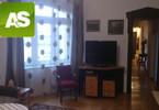 Mieszkanie na sprzedaż, Gliwice Śródmieście, 91 m²