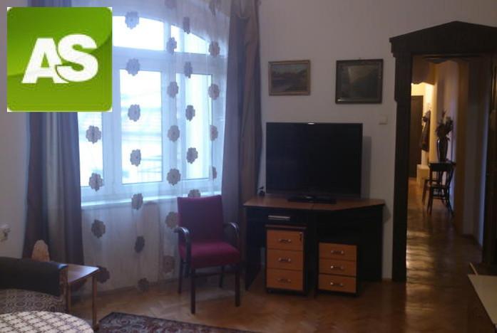 Mieszkanie na sprzedaż, Gliwice Śródmieście, 91 m² | Morizon.pl | 1186