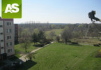 Mieszkanie na sprzedaż, Zabrze Tatarkiewicza, 53 m²