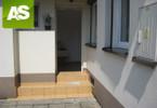 Dom na sprzedaż, Zabrze Mikulczyce, 120 m²