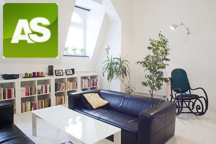 Mieszkanie na sprzedaż, Gliwice Śródmieście, 75 m² | Morizon.pl | 3177