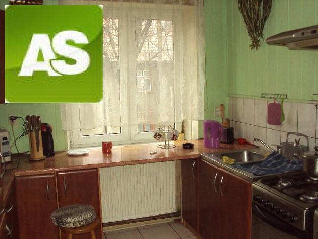 Mieszkanie na sprzedaż, Zabrze Centrum, 42 m² | Morizon.pl | 8934
