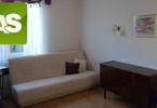 Mieszkanie na sprzedaż, Zabrze Rokitnica, 60 m²