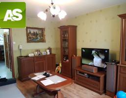 Mieszkanie na sprzedaż, Zabrze Maciejów, 59 m²