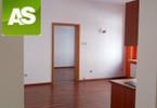 Mieszkanie na sprzedaż, Gliwice Zwyciestwa, 56 m²