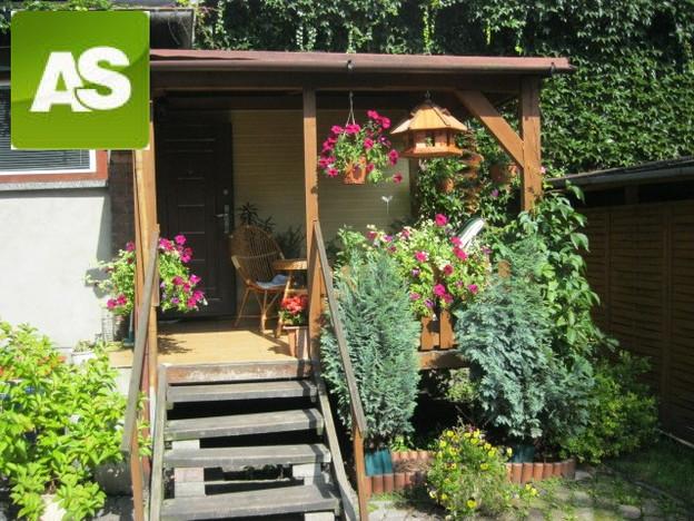 Dom na sprzedaż, Przyszowice, 137 m² | Morizon.pl | 6001