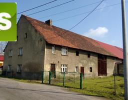 Dom na sprzedaż, Zacharzowice Wiejska, 300 m²