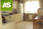Mieszkanie na sprzedaż, Zabrze Mikulczyce, 94 m²
