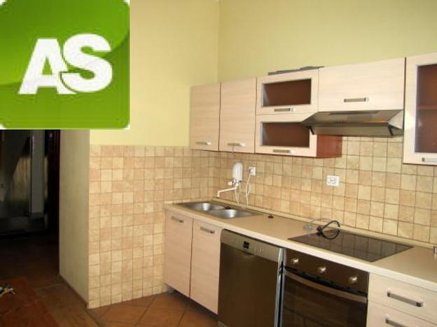 Mieszkanie na sprzedaż, Gliwice Dworcowa, 72 m² | Morizon.pl | 7114
