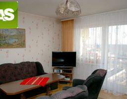 Mieszkanie na sprzedaż, Zabrze Hermisza, 52 m²