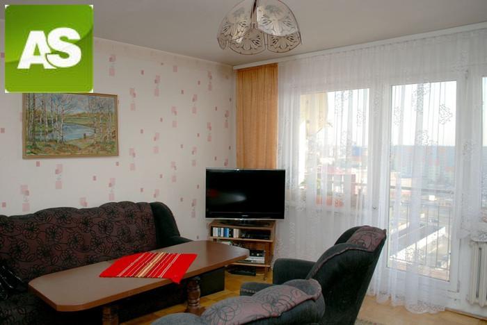 Mieszkanie na sprzedaż, Zabrze Hermisza, 52 m² | Morizon.pl | 6271