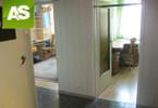 Mieszkanie na sprzedaż, Zabrze Nad Kanałem, 63 m²