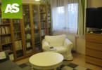 Mieszkanie na sprzedaż, Zabrze Mikulczyce, 75 m²