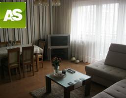 Mieszkanie na sprzedaż, Zabrze Centrum, 63 m²