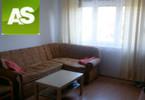 Mieszkanie na sprzedaż, Gliwice Styczyńskiego, 40 m²