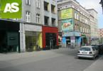Lokal użytkowy do wynajęcia, Zabrze Centrum, 70 m²