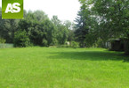 Działka na sprzedaż, Knurów, 4666 m²