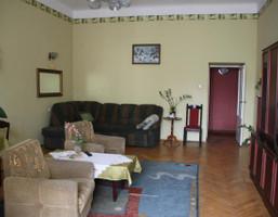 Mieszkanie na sprzedaż, Kraków Stare Miasto, 108 m²