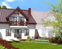Dom na sprzedaż, Szczecin Wielgowo-Sławociesze-Zdunowo, 160 m²