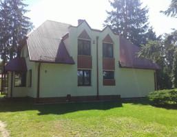 Dom na sprzedaż, Brwinów Błońska, 220 m²