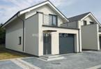 Dom na sprzedaż, Wiry, 137 m²