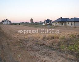 Działka na sprzedaż, Zofiówka, 4000 m²