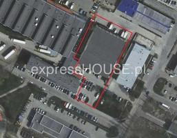 Magazyn na sprzedaż, Lublin Bronowice, 4915 m²