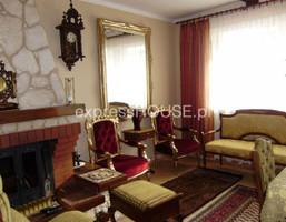 Dom na sprzedaż, Białystok Bacieczki, 450 m²
