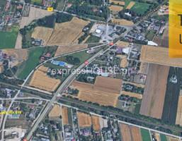 Działka na sprzedaż, Lublin Węglin Południowy, 10000 m²