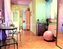 Dom na sprzedaż, Lublin Sławinek, 234 m²