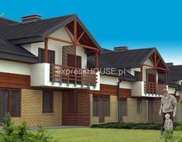 Dom na sprzedaż, Zaścianki, 157 m²