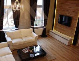 Mieszkanie na sprzedaż, Toruń Bydgoskie Przedmieście, 40 m²