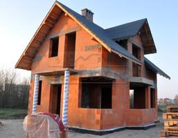 Dom na sprzedaż, Łuków, 105 m²