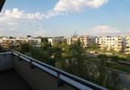 Mieszkanie na sprzedaż, Warszawa Mokotów, 114 m²