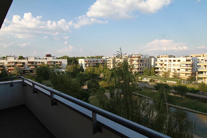 Mieszkanie na sprzedaż, Warszawa Mokotów, 114 m²   Morizon.pl   9282
