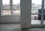 Mieszkanie na sprzedaż, Warszawa Mokotów, 49 m²