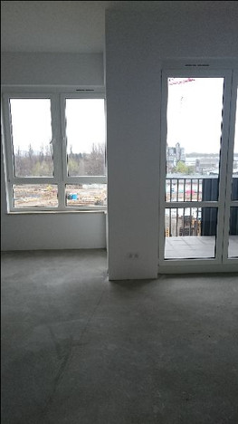 Mieszkanie na sprzedaż, Warszawa Mokotów, 49 m² | Morizon.pl | 5120