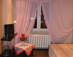 Pokój do wynajęcia, Warszawa Ursynów, 15 m²