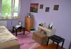 Mieszkanie do wynajęcia, Warszawa Słodowiec, 45 m²