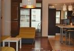 Mieszkanie do wynajęcia, Warszawa Wilanów, 68 m²